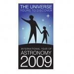 astronomy2009