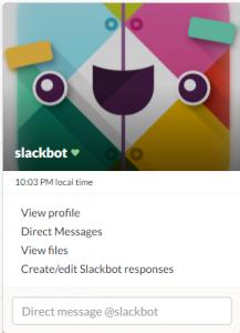 00_slack