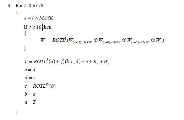 SHA-1_computing