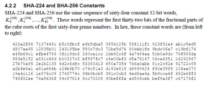 SHA-256_constants