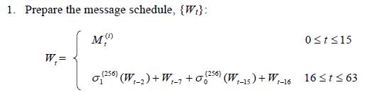SHA-256_message_schedule